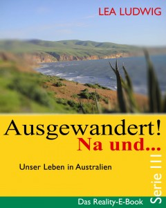 cover_auswandern_serie3_1000px